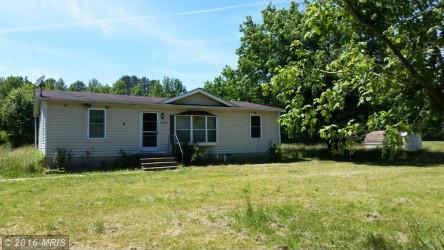 18620 Reedy Rd, Marydel, MD 21649