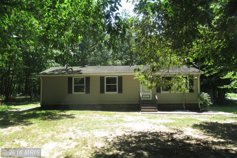8171 Clark Rd, Denton, MD 21629