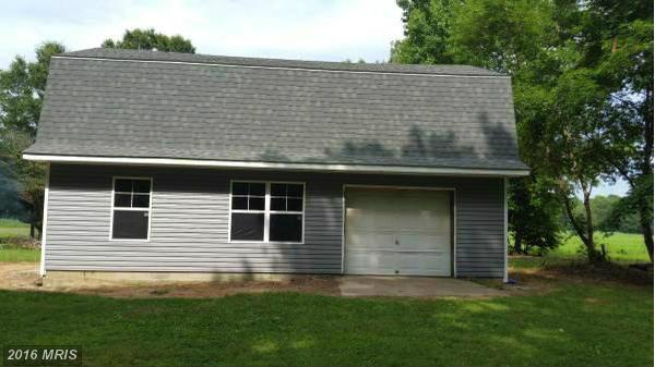 25246 Taylor Rd, Henderson, MD 21640