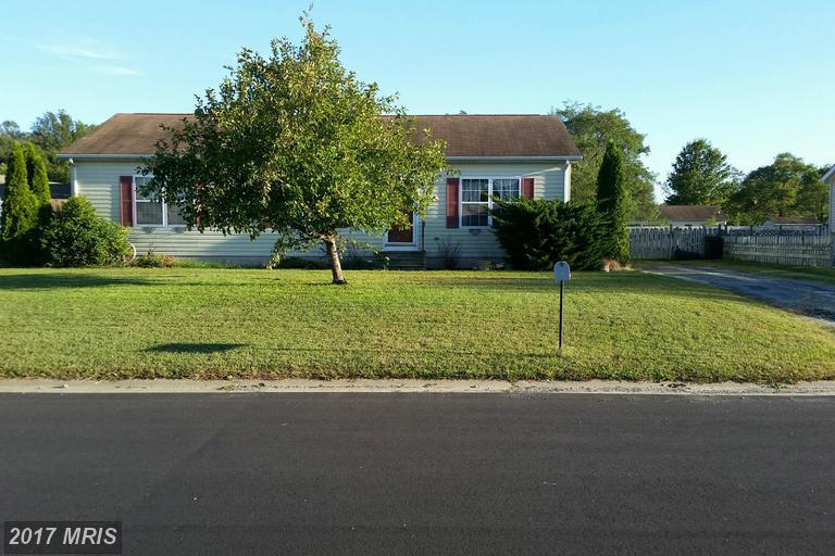 6 Oakview Ct, Ridgely, MD 21660