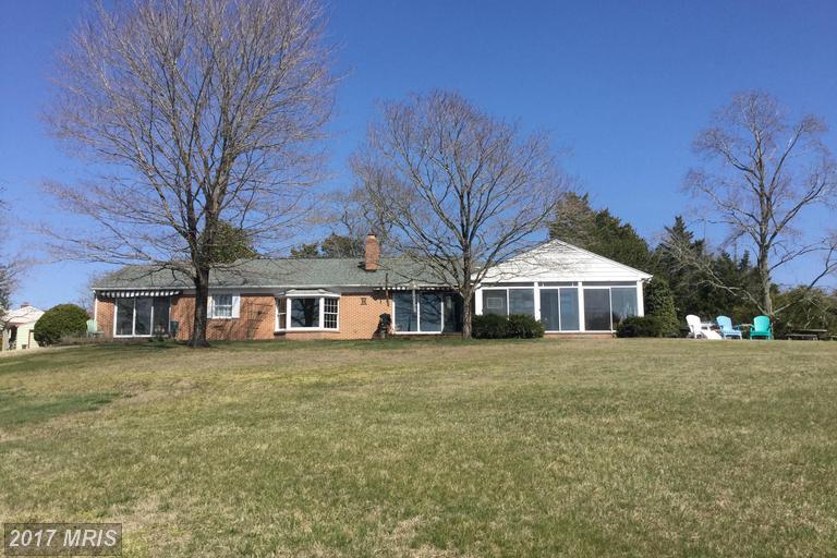 24514 Mill Creek Ln, Denton, MD 21629