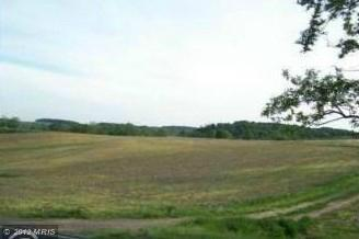 19 acres in Westminster, Maryland