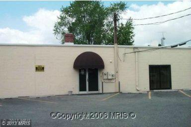 Office For Lease - Office - WESTMINSTER, MD in WESTMINSTER, MD 21157