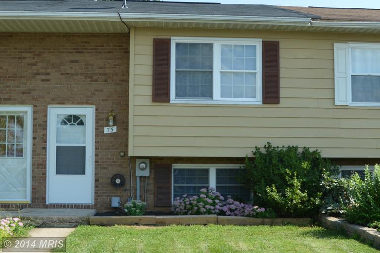 75 Grand Dr, Taneytown, MD 21787