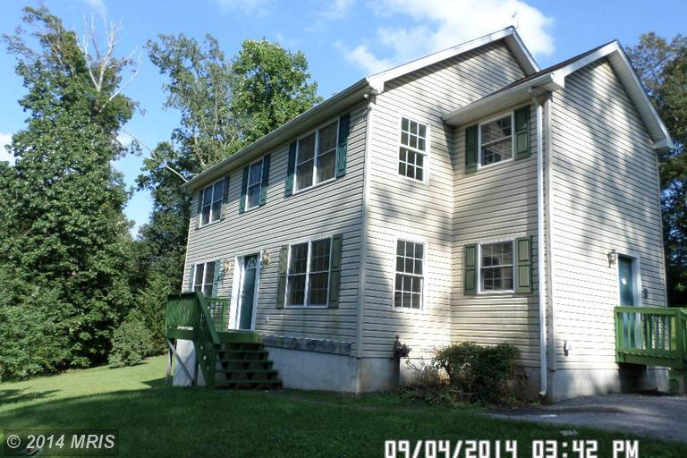 2585 Ebbvale Rd, Manchester, MD 21102