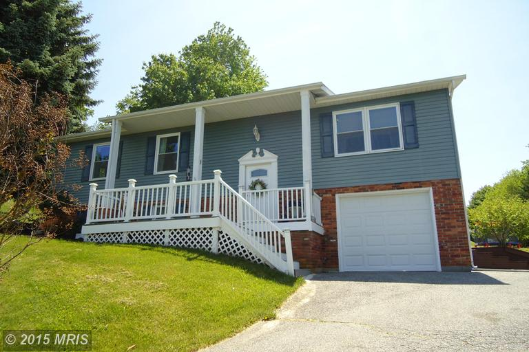 1167 Long Valley Rd, Westminster, MD 21158