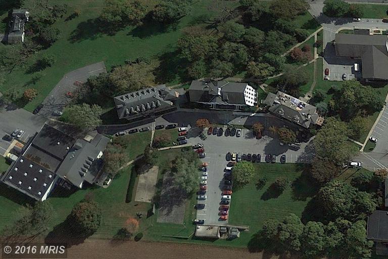 6.63 acres New Windsor, MD