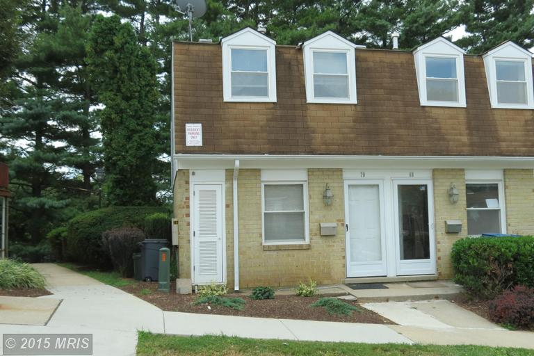 70 Carroll View Ave, Westminster, MD 21157