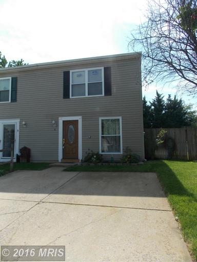 4 Spring Dr, Taneytown, MD 21787