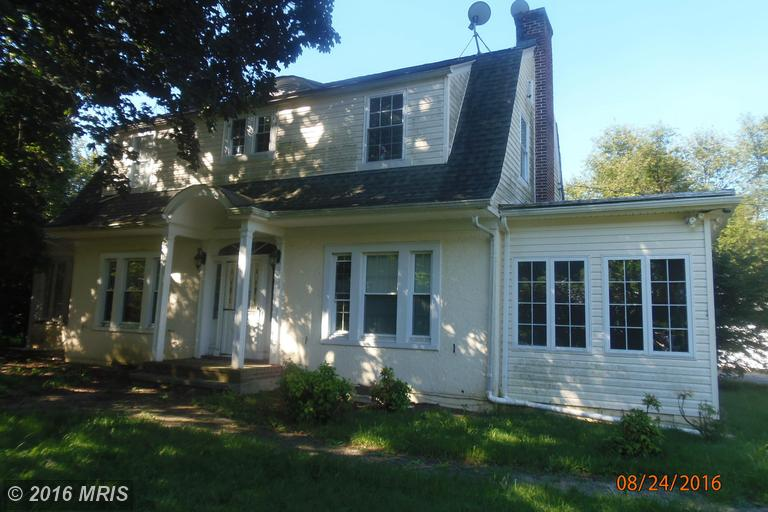 3909 Shiloh Ave, Hampstead, MD 21074