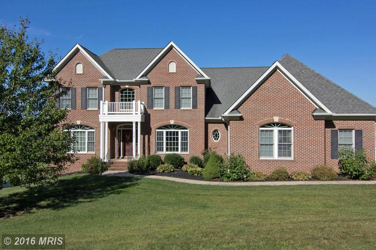 774 Lone Tree Rd, Westminster, MD 21157