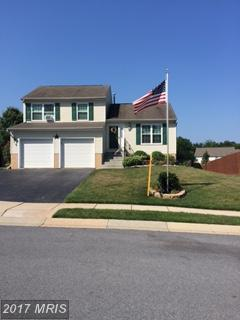 163 Bentley St, Taneytown, MD 21787