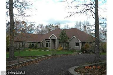 477 RIVER RIDGE ROAD, one of homes for sale in Washington