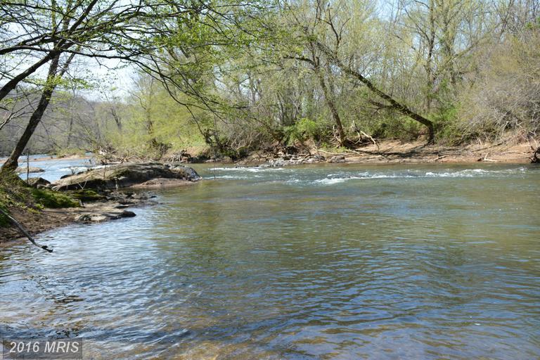 33017 River Mill Rd, Richardsville, VA 22736