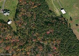 22296 Rapidan Farms Dr, Lignum, VA 22726