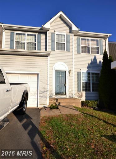 1987 Cranberry Ln, Culpeper, VA 22701