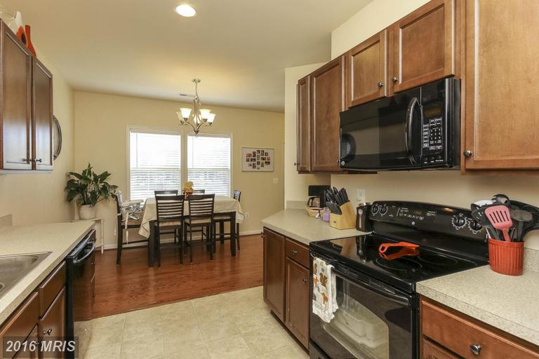 7145 Residents Square Mews, Ruther Glen, VA 22546