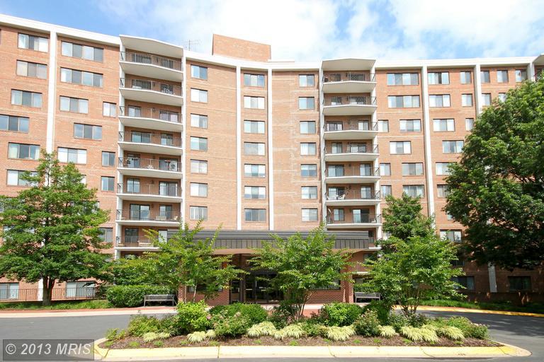 3101 new mexico avenue northwest Washington District of Columbia 20016