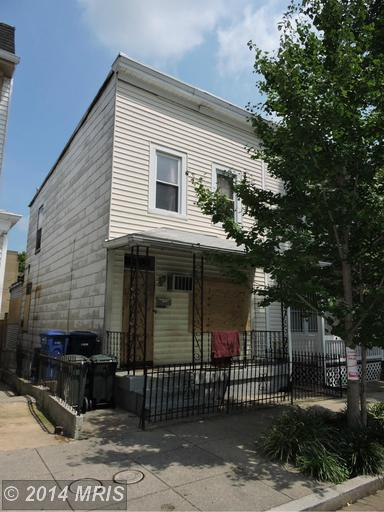 One of Ivy City 2 Bedroom New Listings Homes for Sale