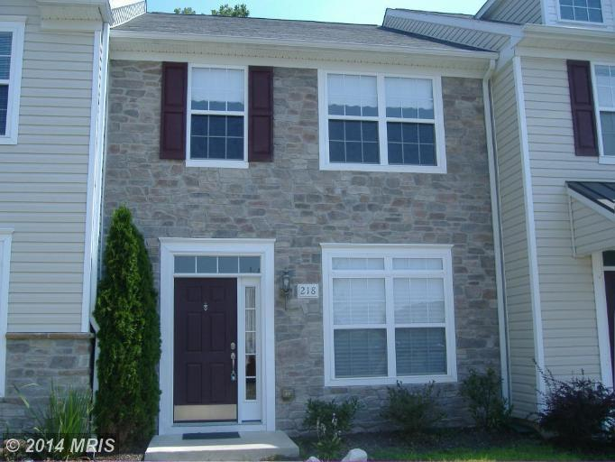 218 Brant Way, Cambridge, MD 21613