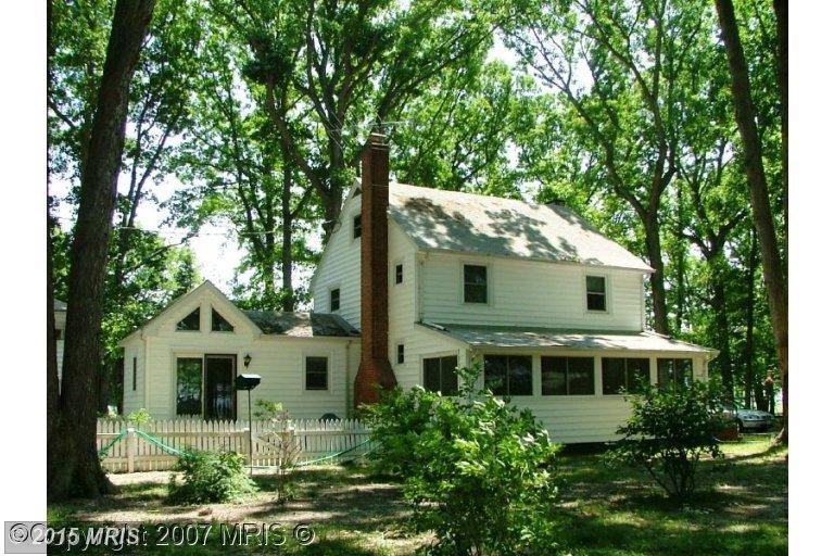 5938 Horns Point Rd, Cambridge, MD 21613