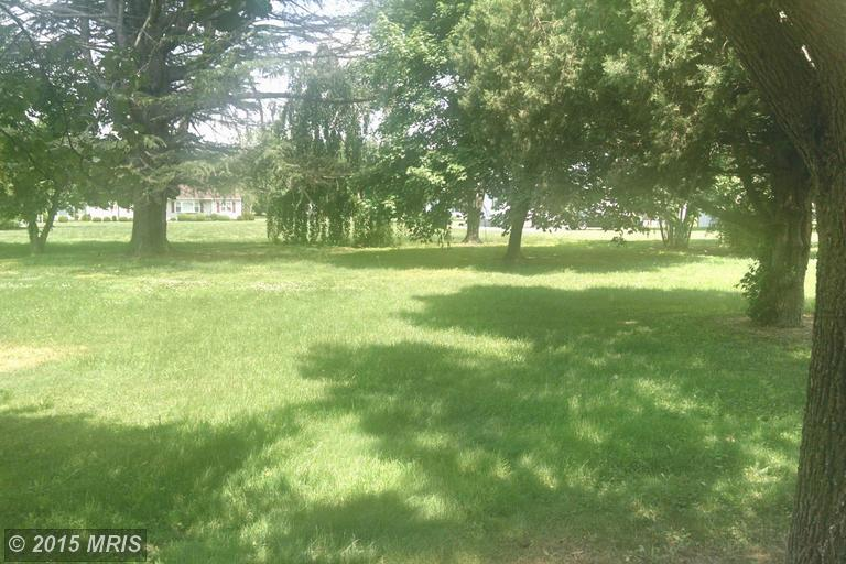 102 Orchard St, Hurlock, MD 21643