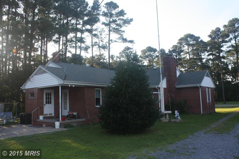 3296 Golden Hill Rd, Church Creek, MD 21622