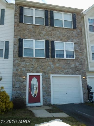 106 Oyster Catcher Ct, Cambridge, MD 21613