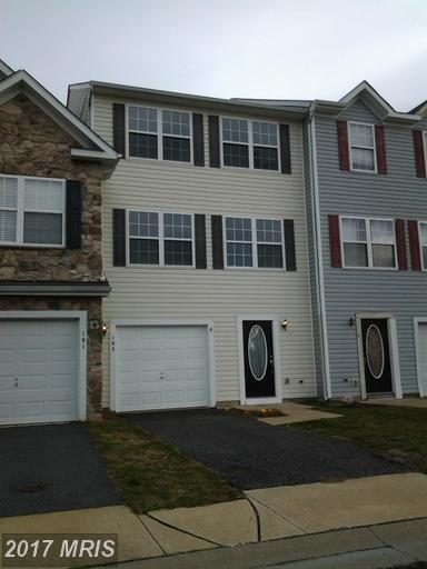 103 Wood Duck Dr, Cambridge, MD 21613