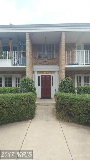 http://photos.listhub.net/MRIS/FA9864952/1?lm=20170408T163308