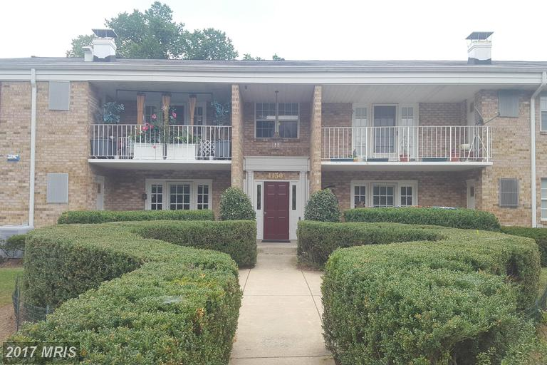 http://photos.listhub.net/MRIS/FA9864952/2?lm=20170408T163308