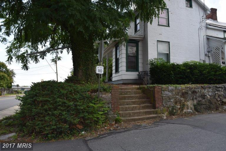 Colonial, Detached - GREENCASTLE, PA (photo 3)