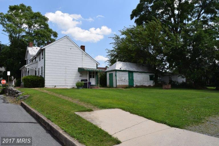 Colonial, Detached - GREENCASTLE, PA (photo 5)