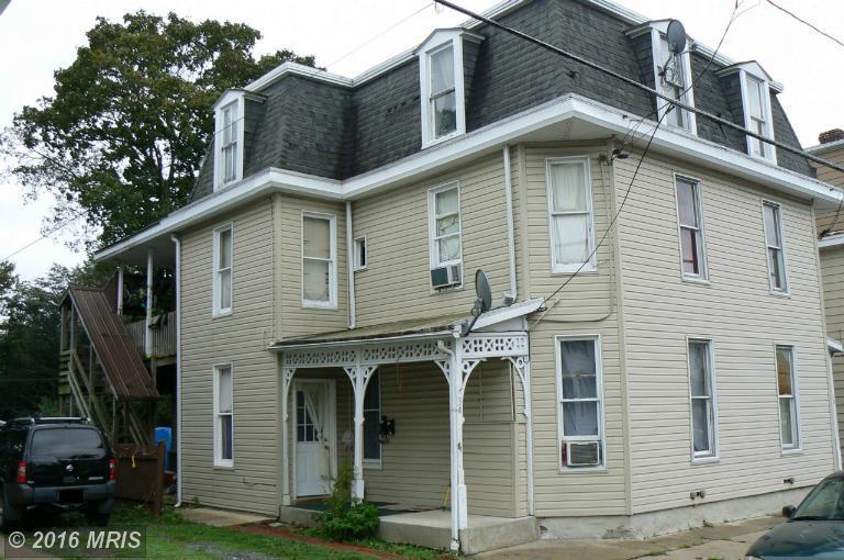 30 N Federal St, Chambersburg, PA 17201