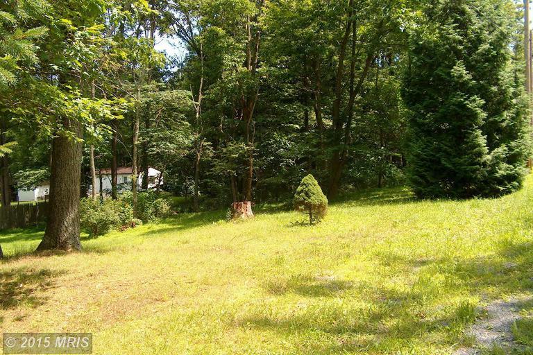 Stumpy Ln, Fort Loudon, PA 17224