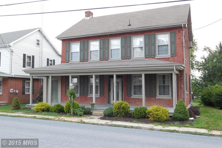 5383 Main St, Marion, PA 17235
