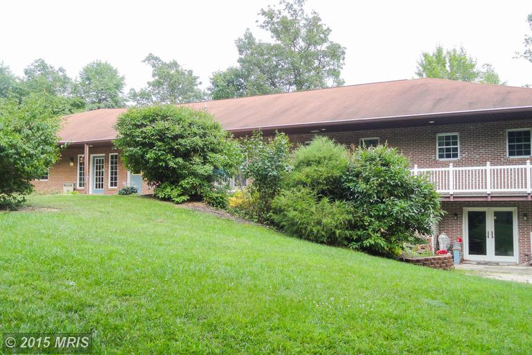 3453 Her Toy Ln, Fort Loudon, PA 17224