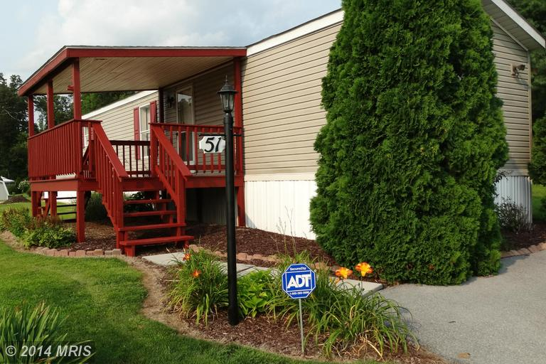10655 51 Bailey Springs Rd, Waynesboro, PA 17268