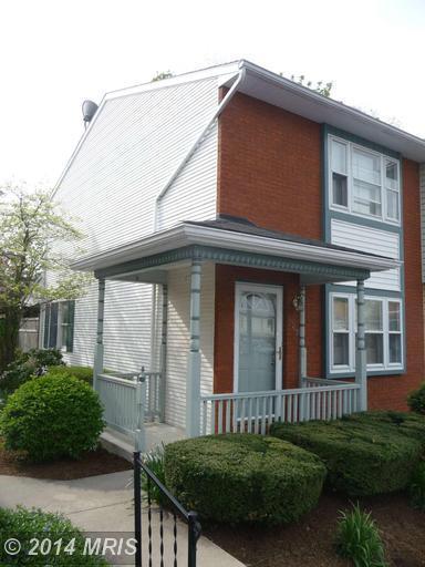 227 Ringgold St, Waynesboro, PA 17268