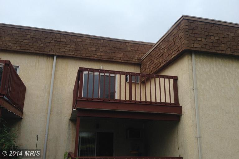 113 Hamilton Ave, Waynesboro, PA 17268