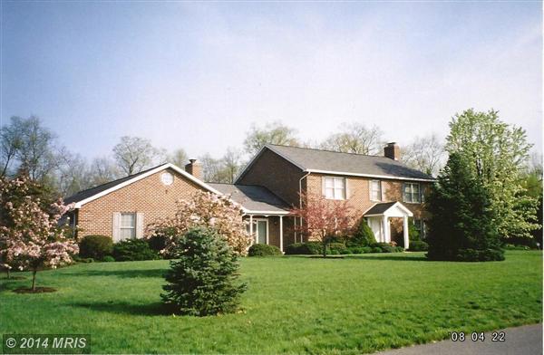 277 Topaz Dr, Chambersburg, PA 17202