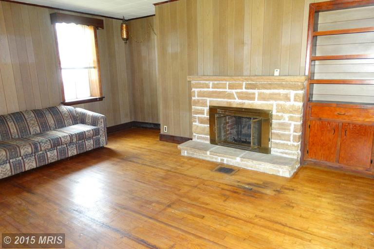 11210 Forge Hill Rd, Orrstown, PA 17244