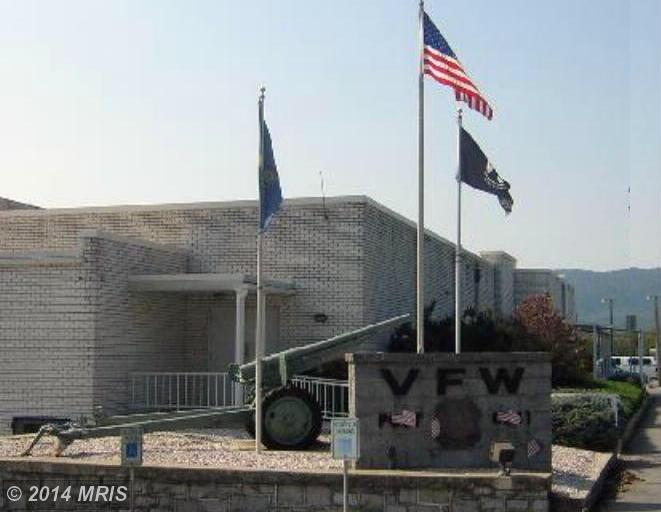20 Veterans Way, Mercersburg, PA 17236