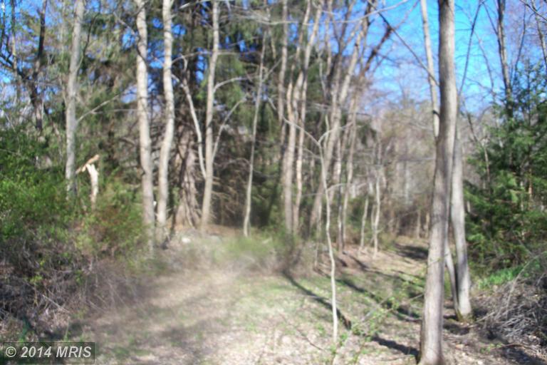 Knob Hill Rd, Fayetteville, PA 17222