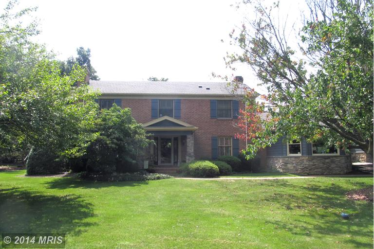 3295 Springview Dr, Chambersburg, PA 17202