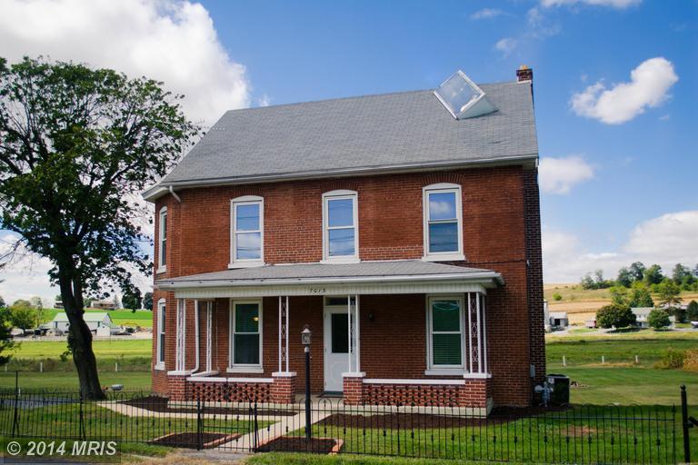 7013 Anthony Hwy, Waynesboro, PA 17268
