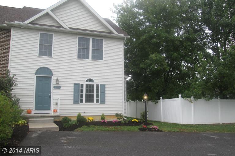 123 Wilkson Ln, Fayetteville, PA 17222