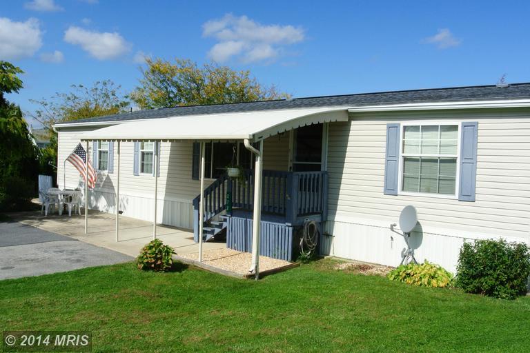 272 Waverly Ct, Fayetteville, PA 17222