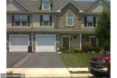 220 Whitley Dr, Chambersburg, PA 17201
