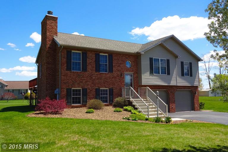 6948 Charlestown Rd, Mercersburg, PA 17236